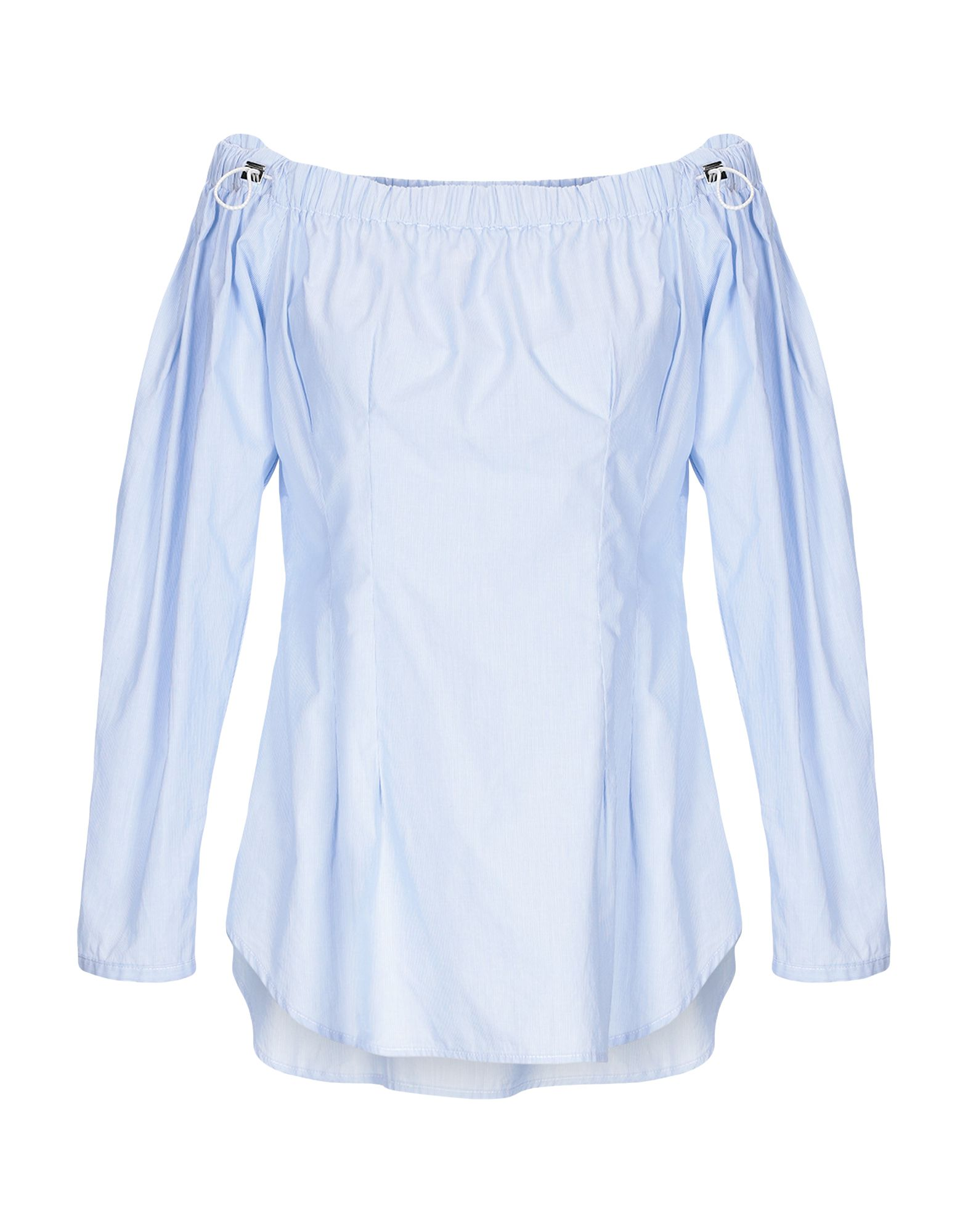 BALLANTYNE Блузка ballantyne футболка