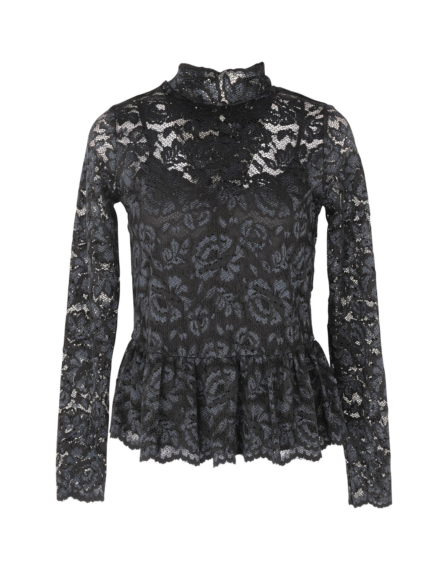 ALLSAINTS Блузка allsaints блузка