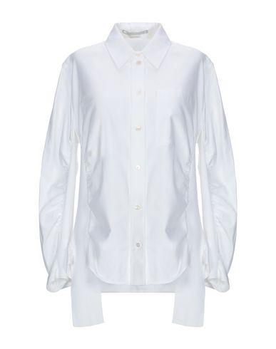 STELLA McCARTNEY SHIRTS Shirts Women
