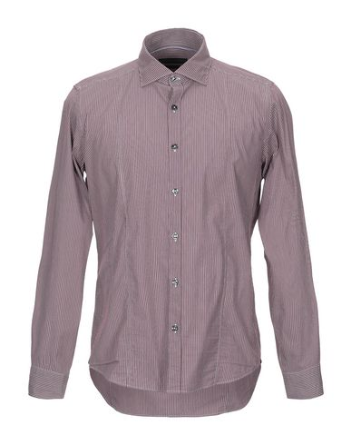 MESSAGERIE Chemise homme
