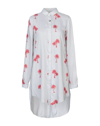 VERSACE JEANS SHIRTS Shirts Women