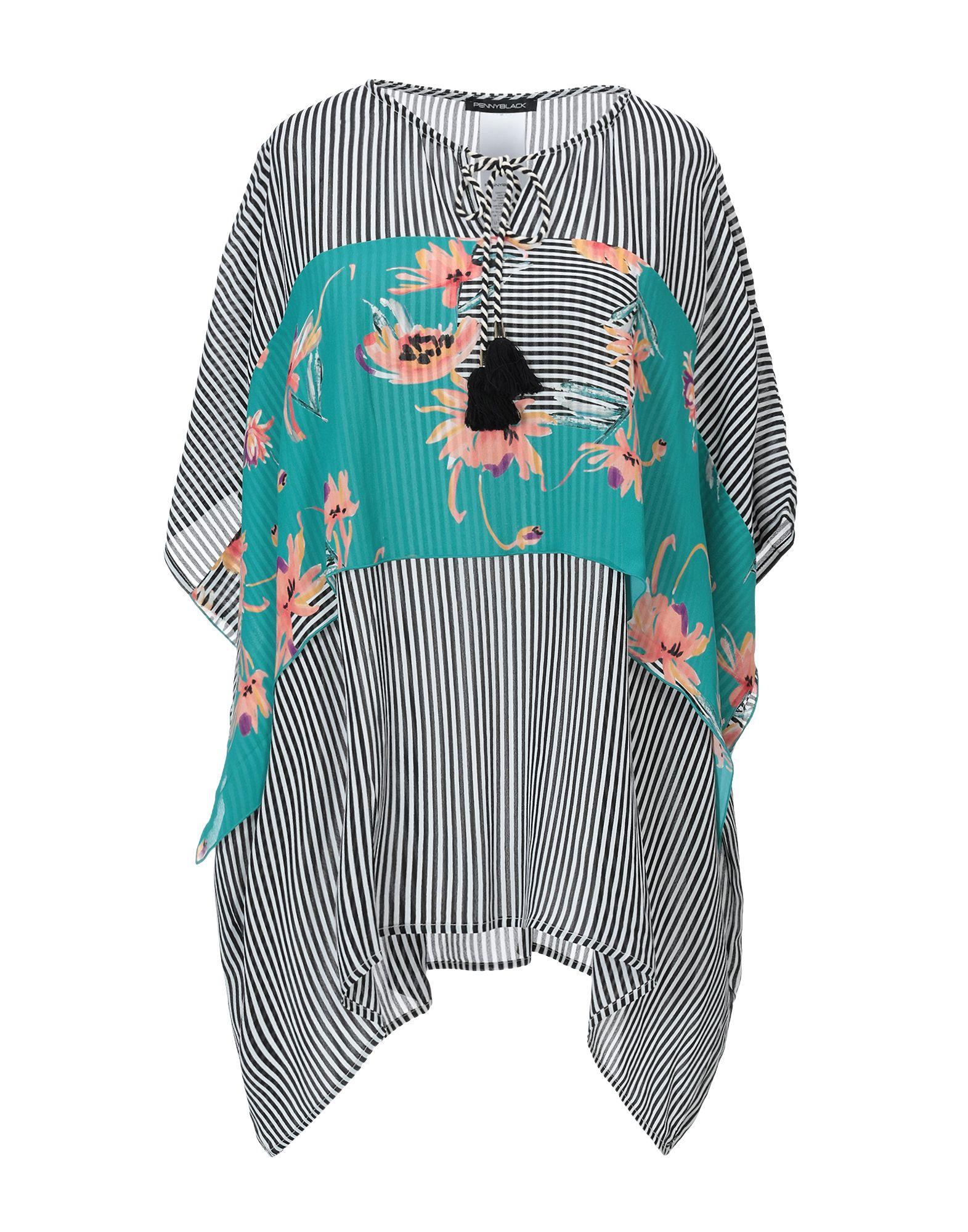 PENNYBLACK Блузка блузка t tahari блузка