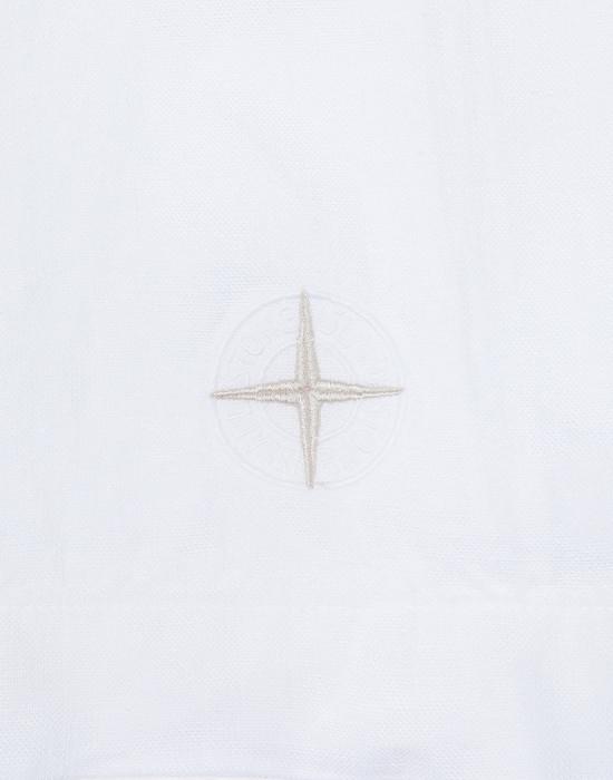 38813722xr - РУБАШКИ STONE ISLAND