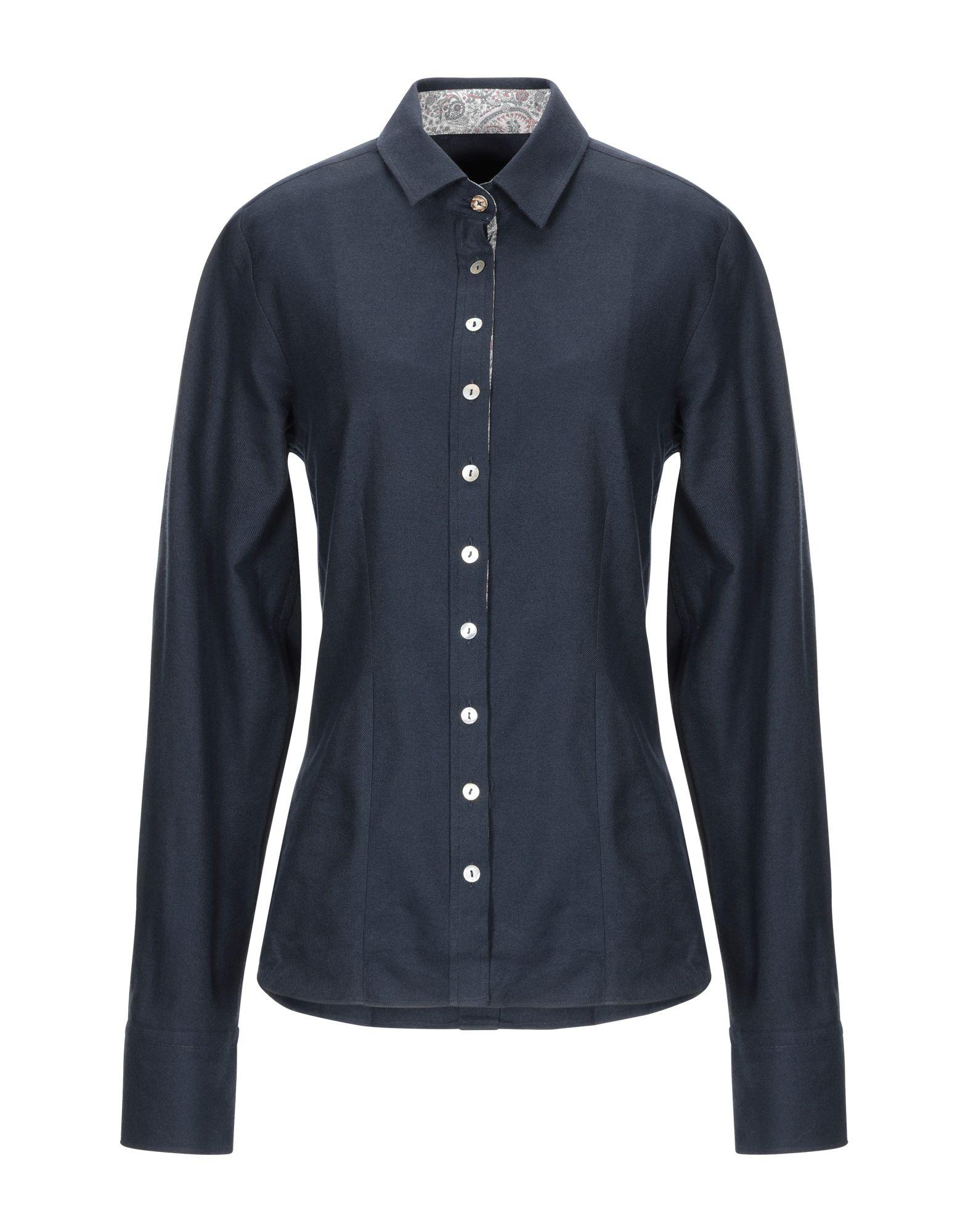 лучшая цена WANDERLUST Pубашка