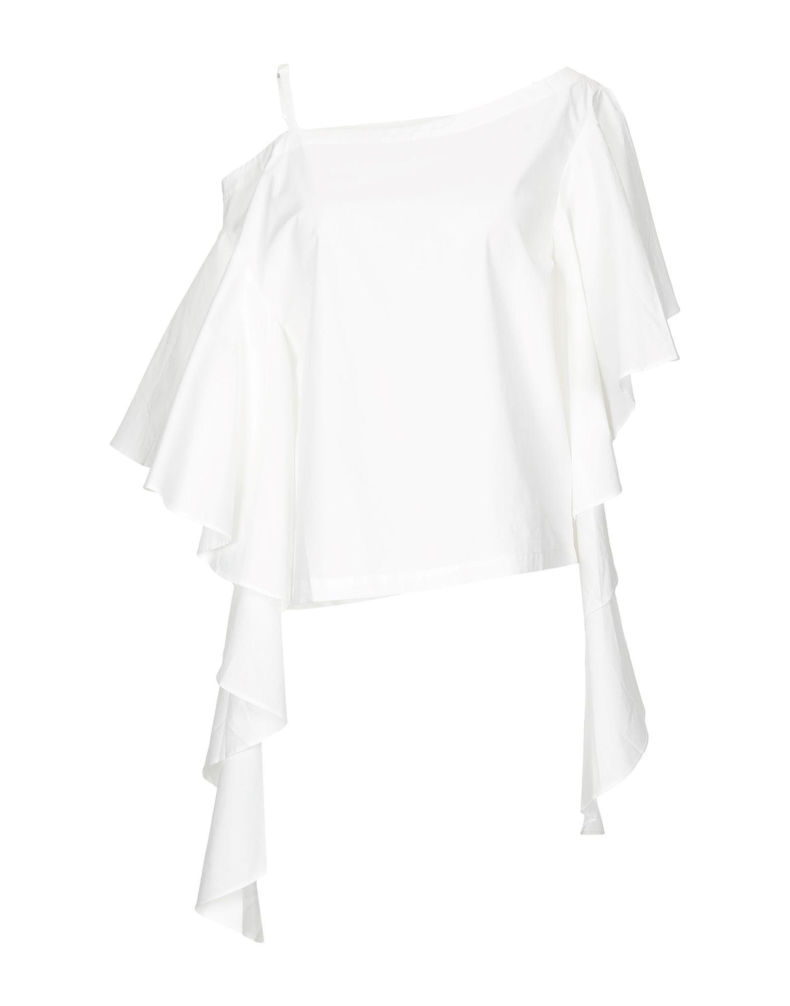 JOVONNA Блузка jovonna футболка