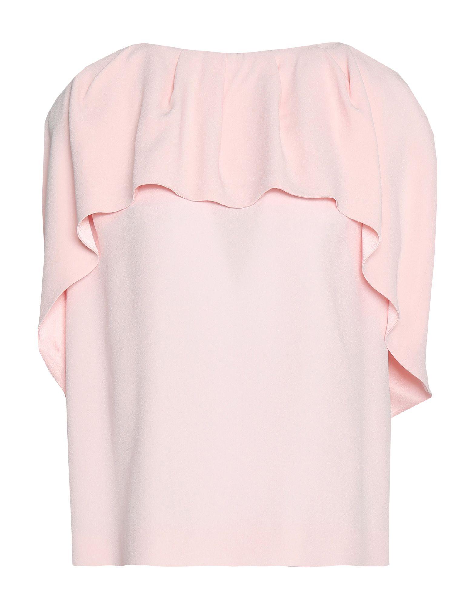 ANTONIO BARBATO Блузка цены онлайн
