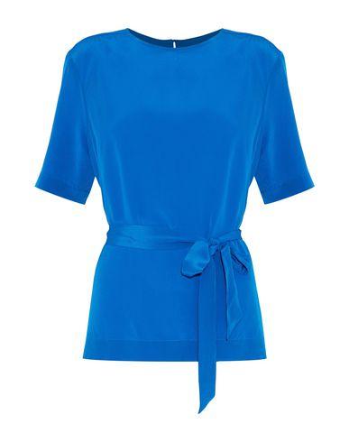 Блузы и рубашки Vanessa Seward