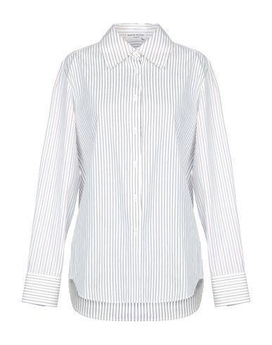 SONIA RYKIEL SHIRTS Shirts Women