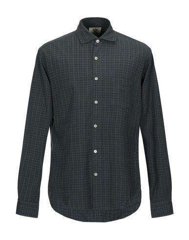 BSBEE Chemise homme