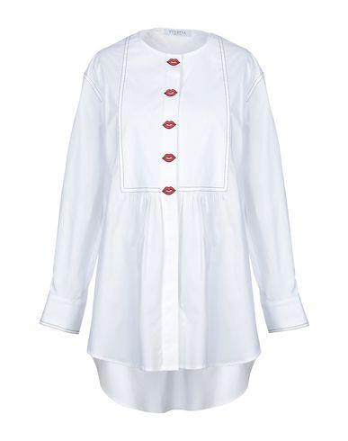 VIVETTA SHIRTS Shirts Women