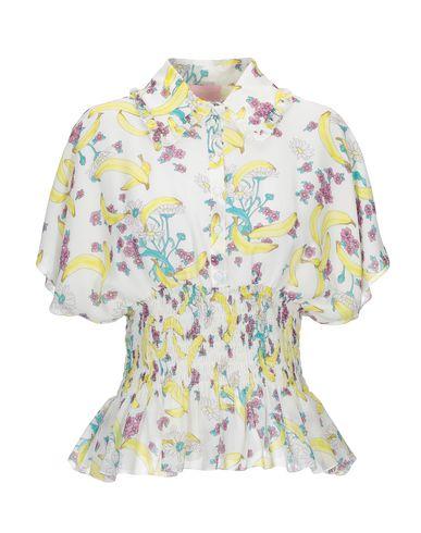 GIAMBA SHIRTS Shirts Women