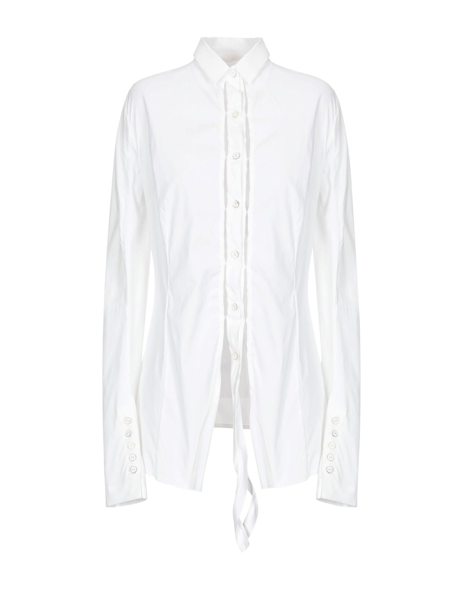 MASNADA Pубашка masnada ремень