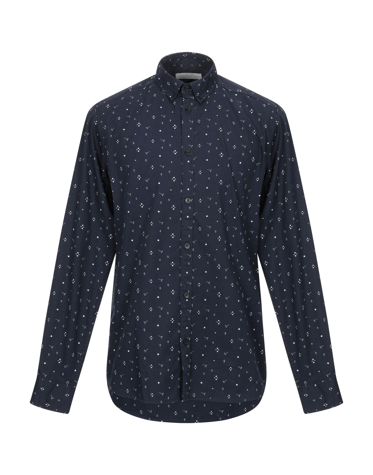 TAILORED ORIGINALS Pубашка tailored originals свитер