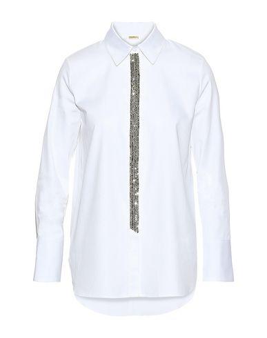 ADAM LIPPES SHIRTS Shirts Women