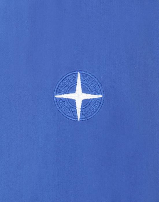 38818523cx - SHIRTS STONE ISLAND
