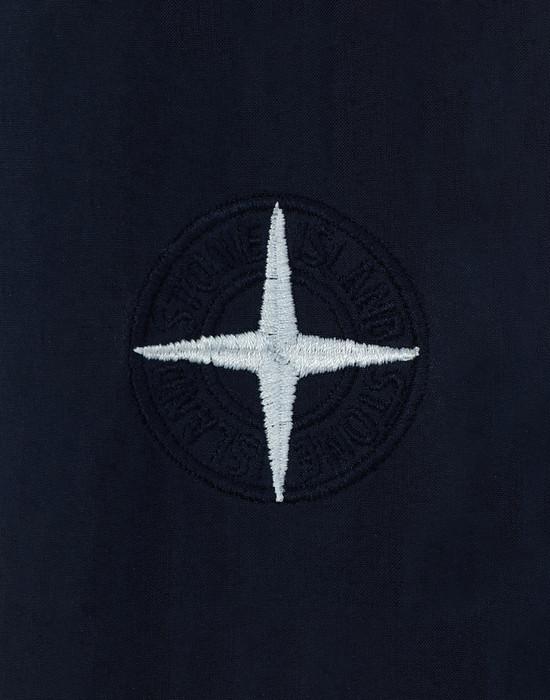38818545sd - 衬衫 STONE ISLAND