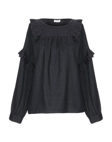 Блузка от MASSCOB