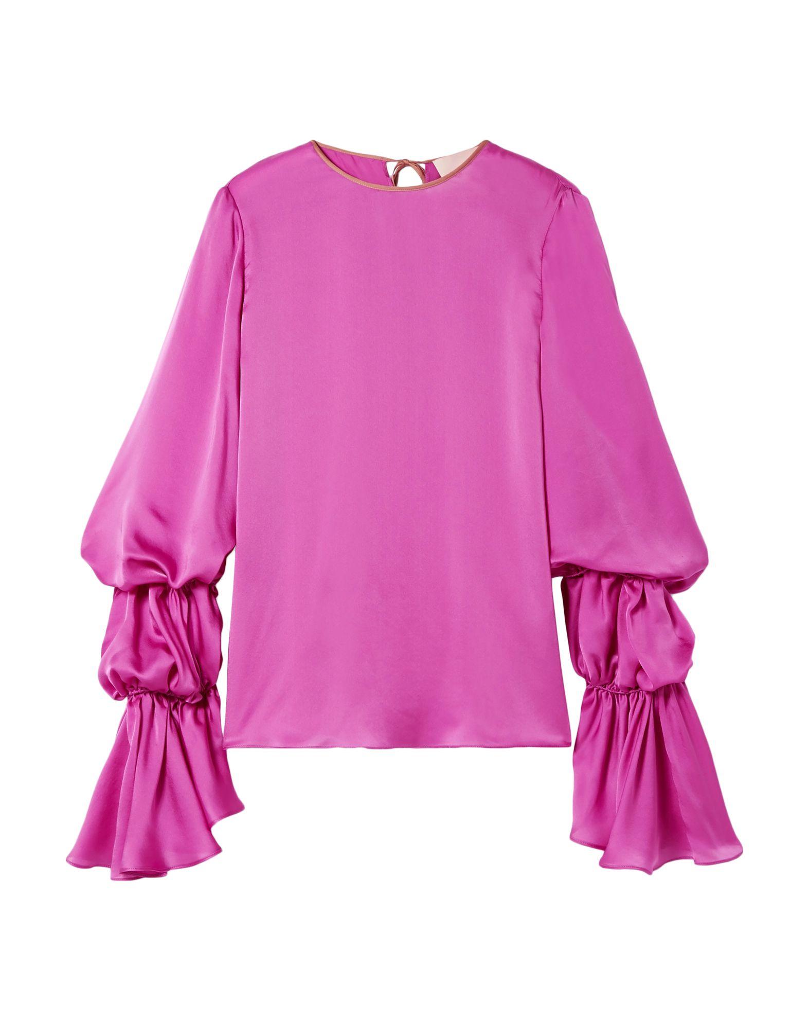 ROKSANDA Блузка roksanda блузка