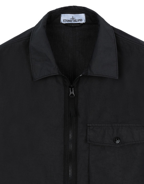 38819184nx - OVER SHIRTS STONE ISLAND