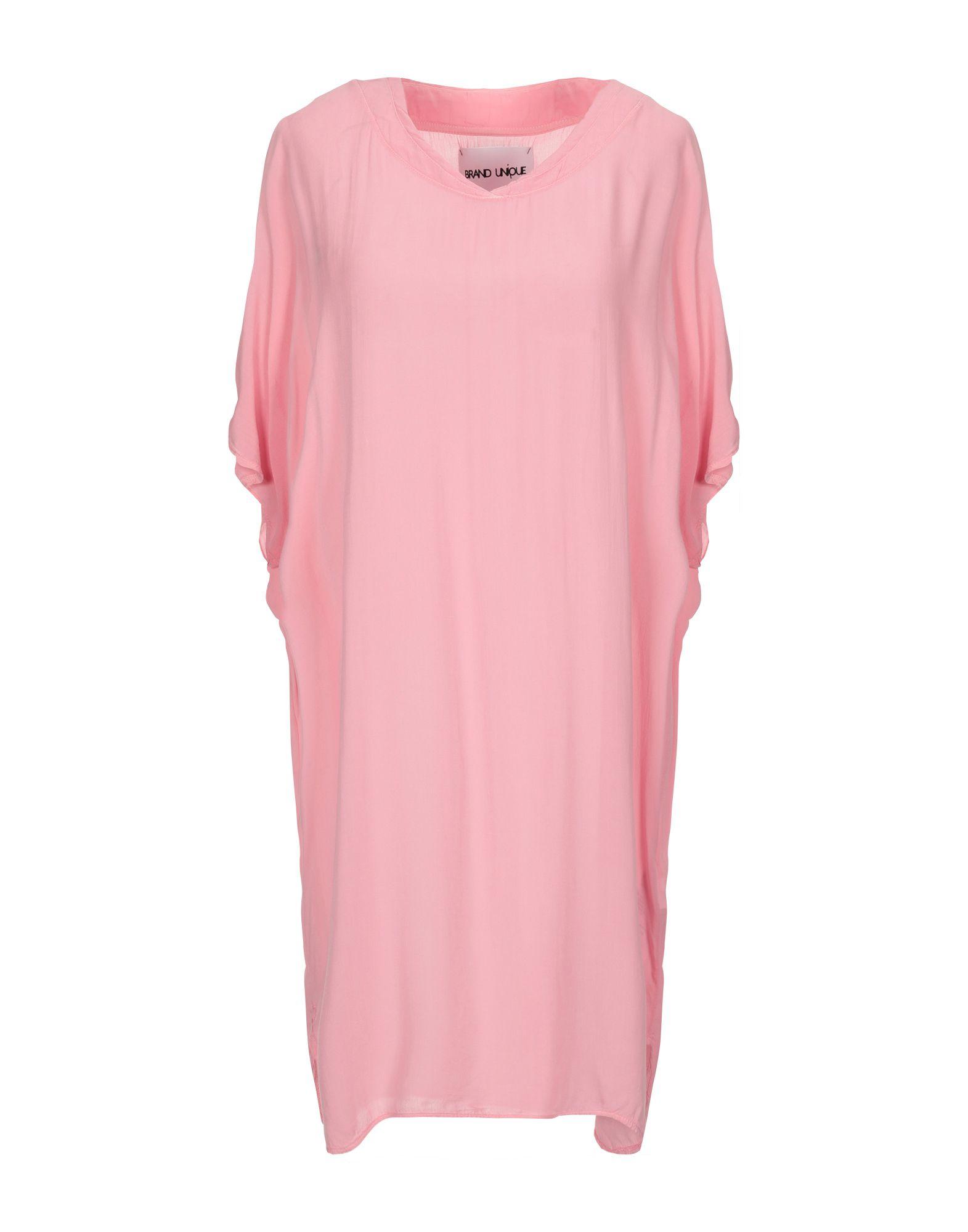 цены BRAND UNIQUE Блузка
