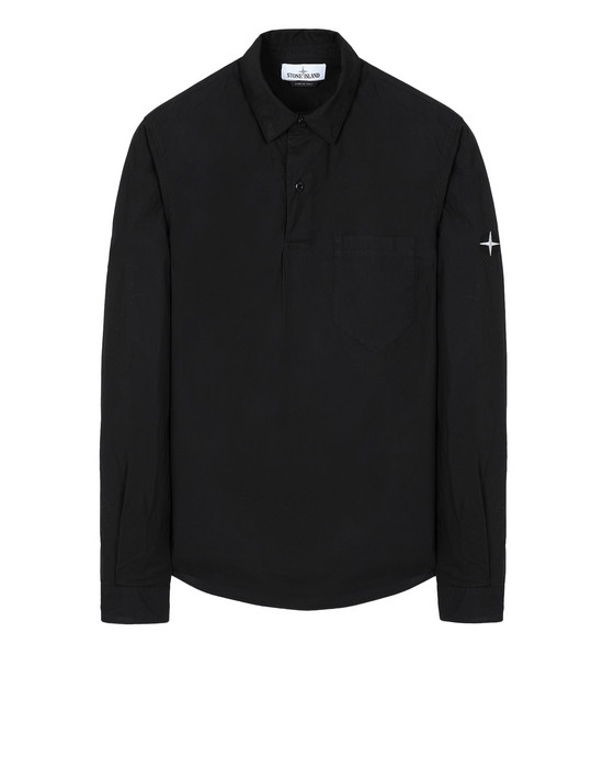 STONE ISLAND Long sleeve shirt 11610