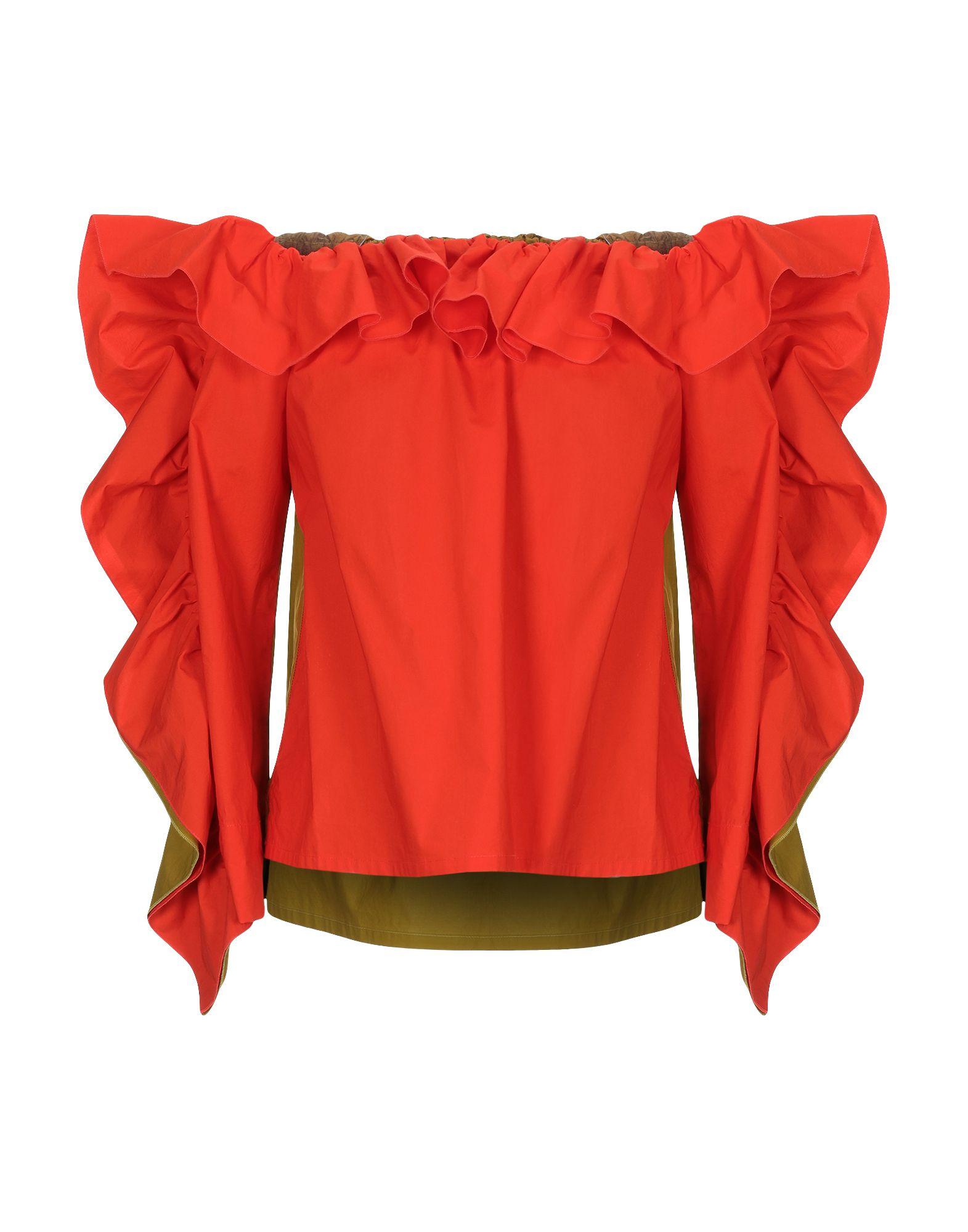SARA ROKA Блузка sara roka pубашка