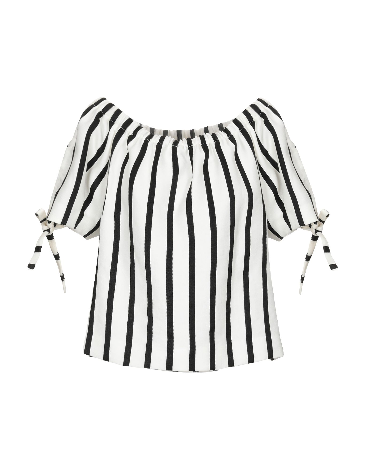 MAJE Блузка недорго, оригинальная цена