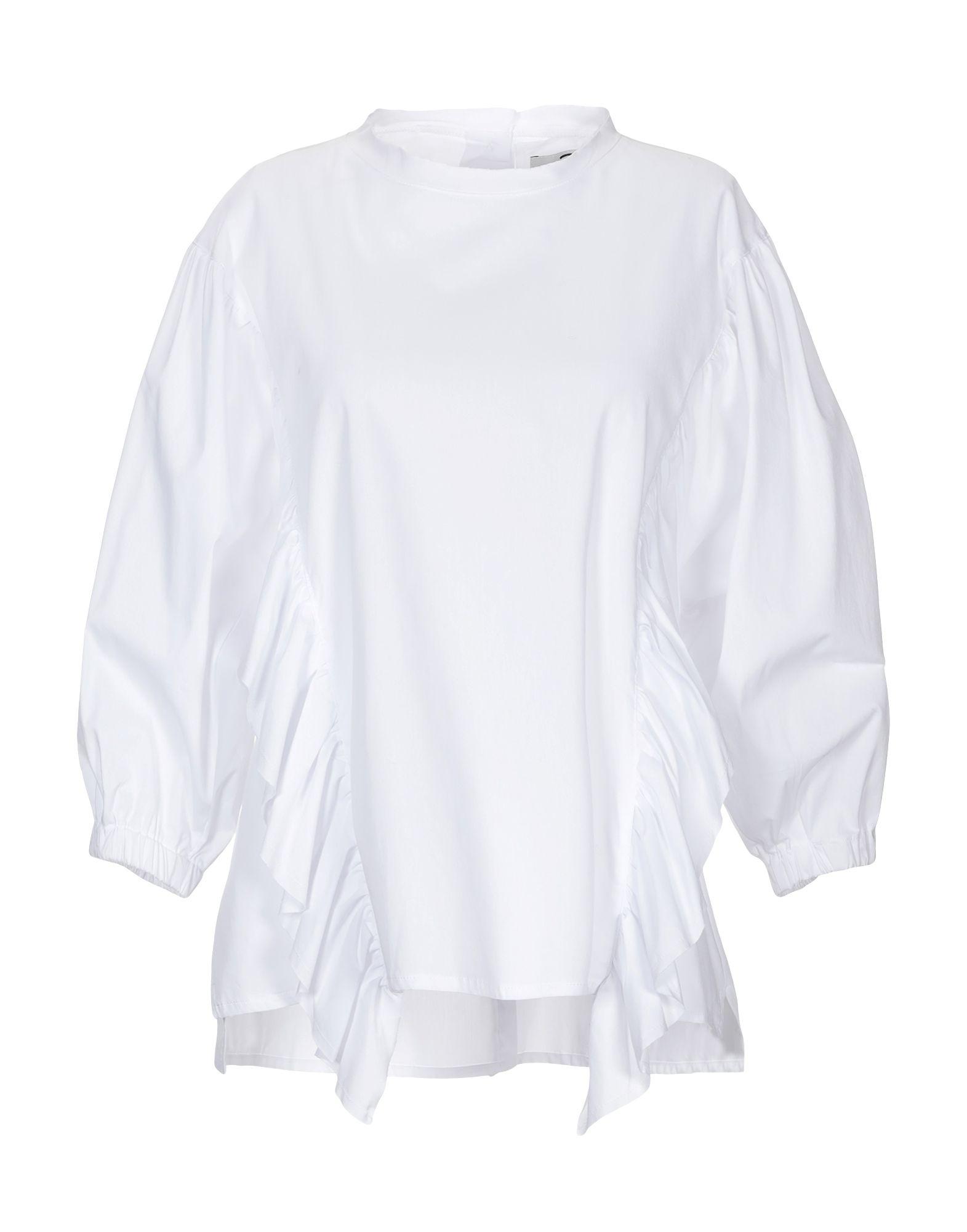 TADASKI Блузка цена 2017