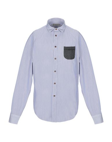 FIVER Chemise homme