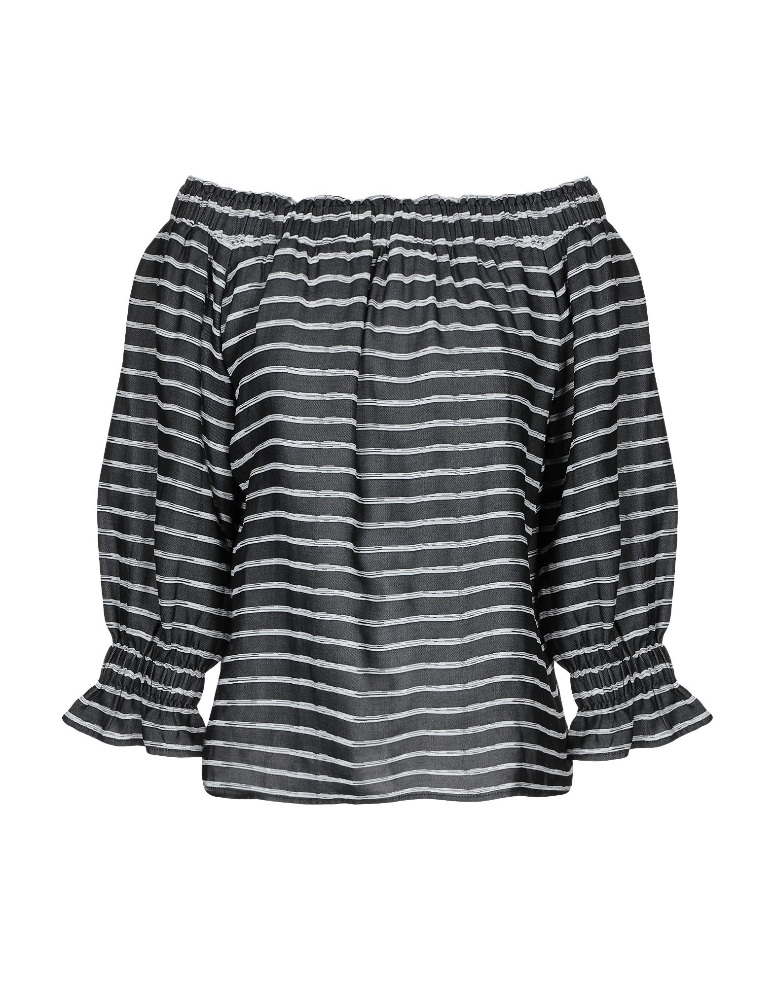 KELLYLOVE Блузка недорго, оригинальная цена