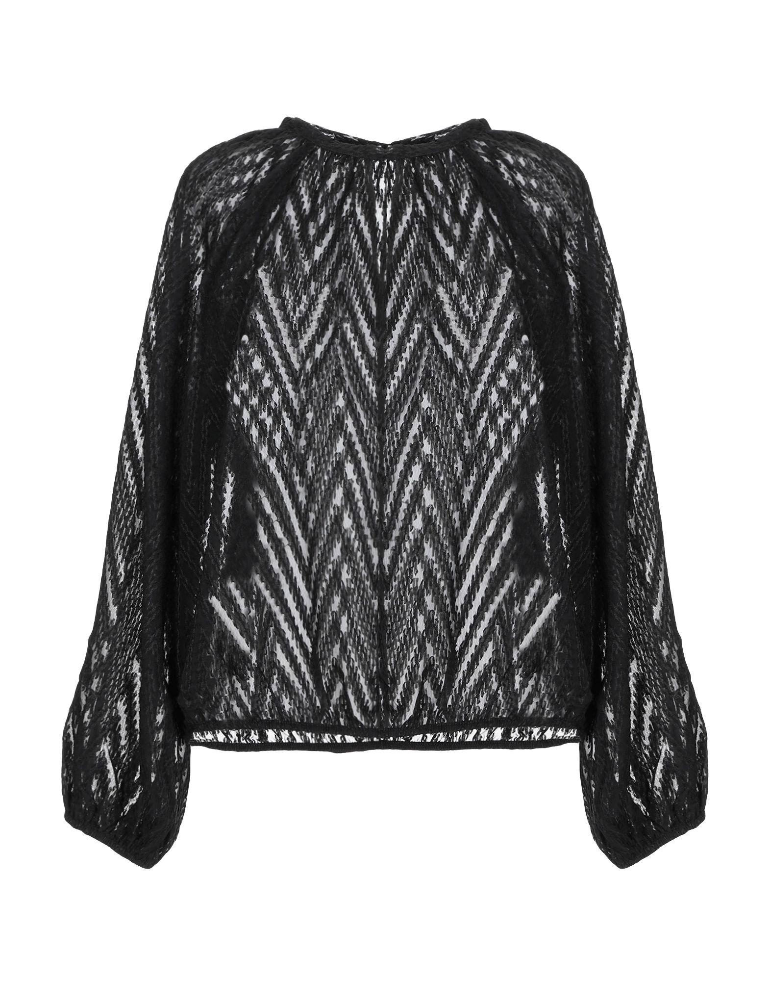 STEFANEL Блузка stefanel блузка