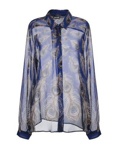 Pубашка Just Cavalli 38823525LJ