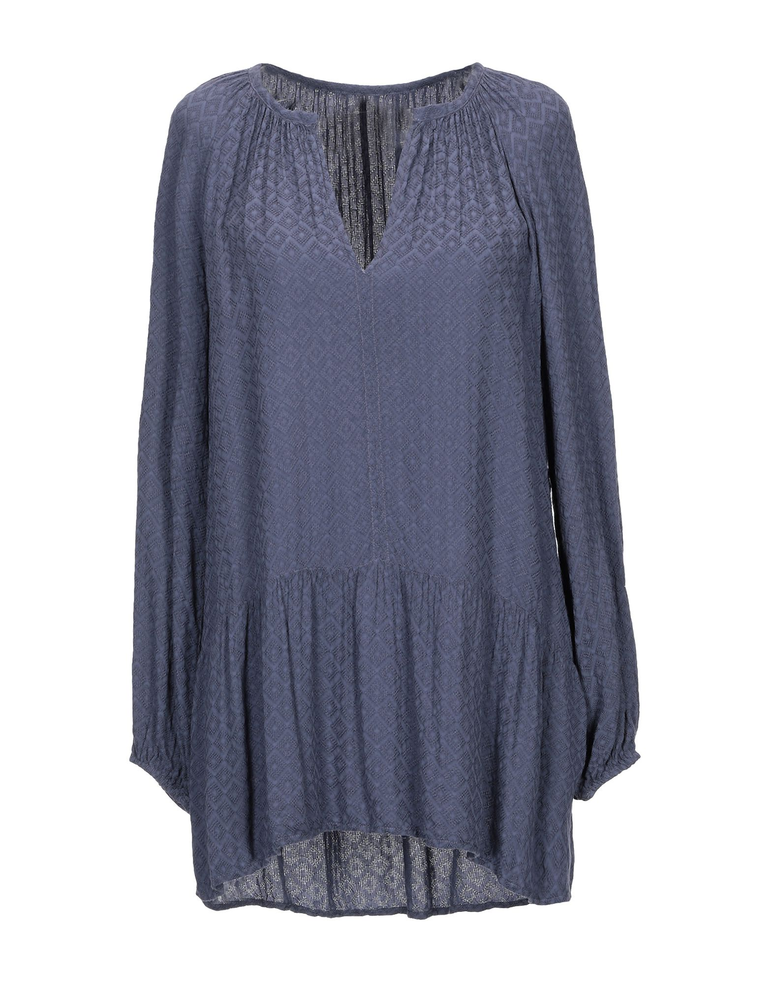 Velvet By Graham & Spencer Tops BLOUSES