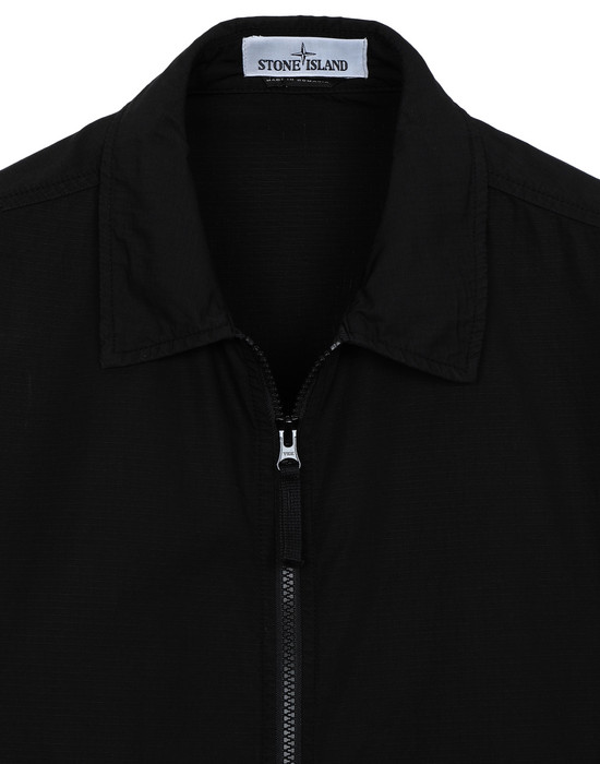 38825248qb - OVER SHIRTS STONE ISLAND