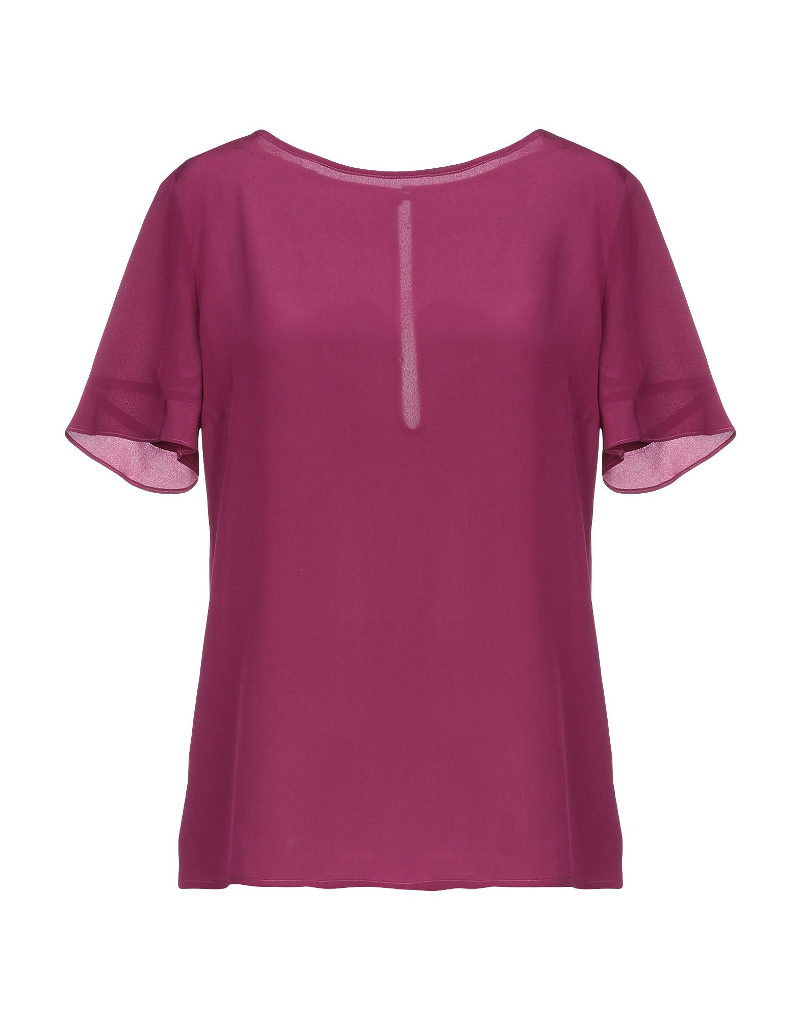 PATRIZIA PEPE Блузка patrizia pepe блузка