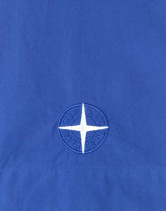 38825515kc - 衬衫 STONE ISLAND
