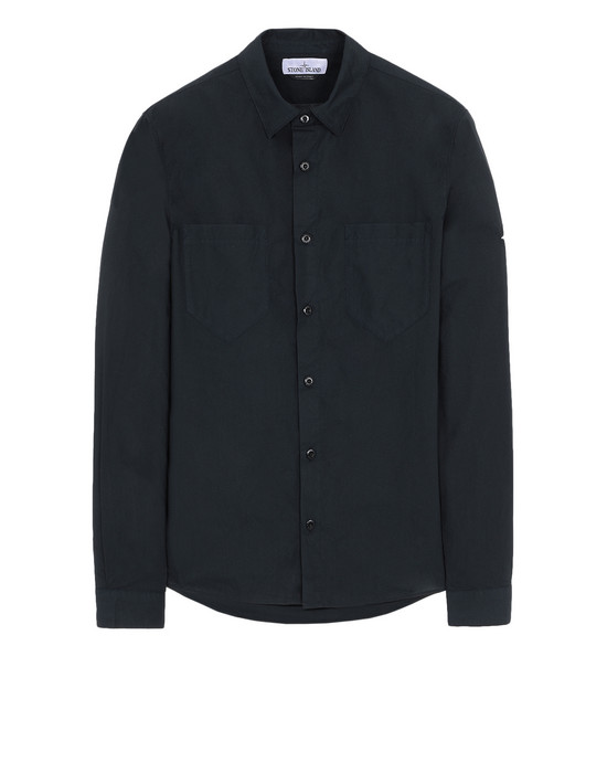 Long sleeve shirt 11210 STONE ISLAND - 0