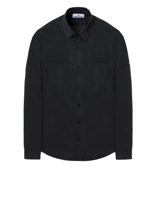 STONE ISLAND 긴소매 셔츠 11210