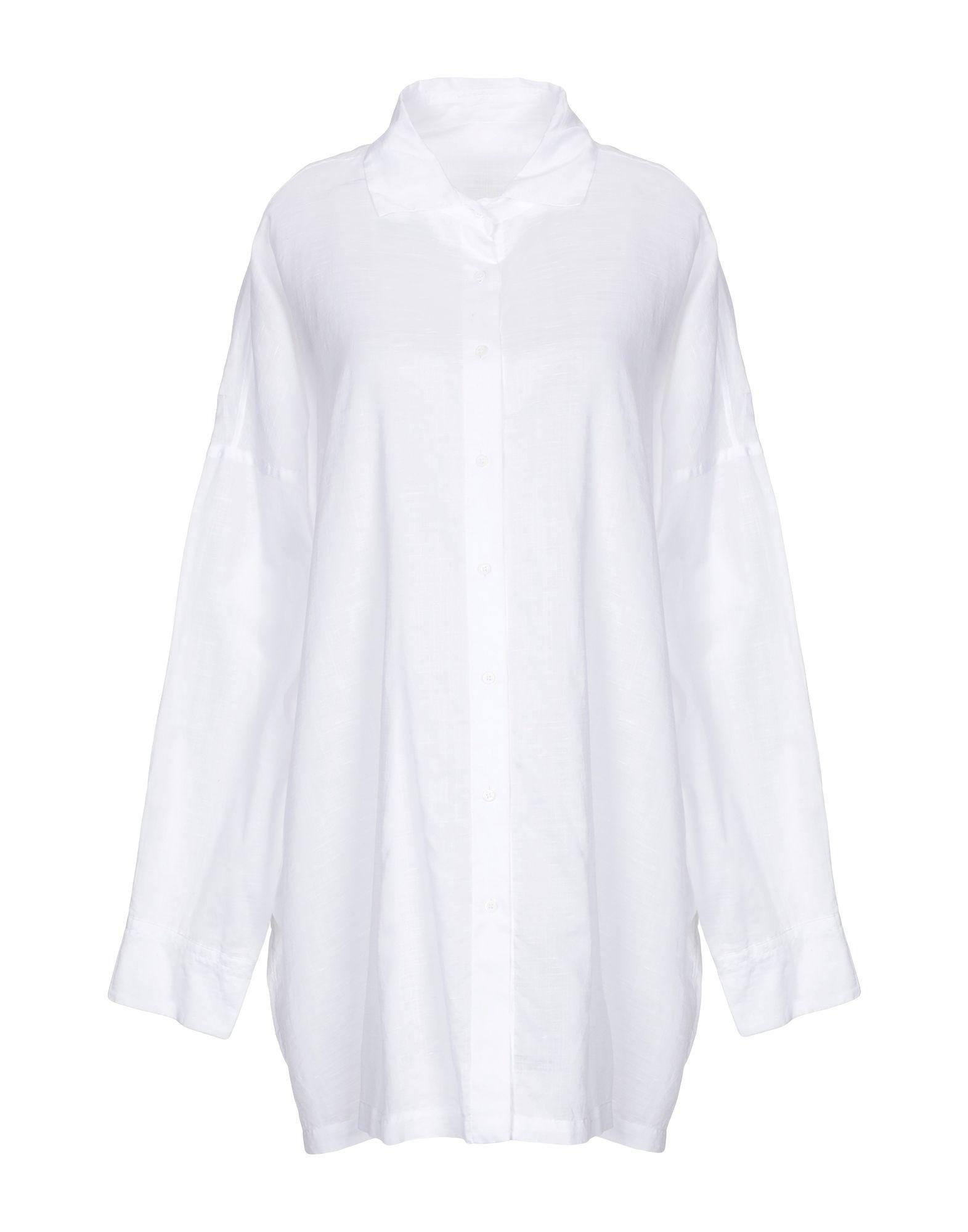 CASEY∘CASEY Короткое платье casey∘casey платье длиной 3 4