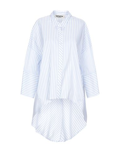 ANOTHER LABEL Chemise femme