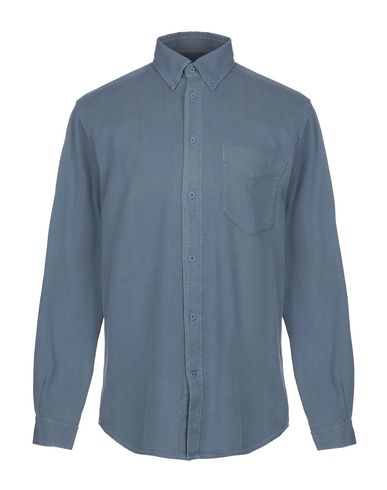 FLY 3 Chemise homme