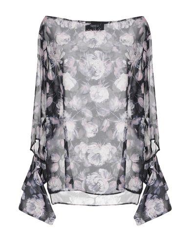 Блузы и рубашки YANG LI