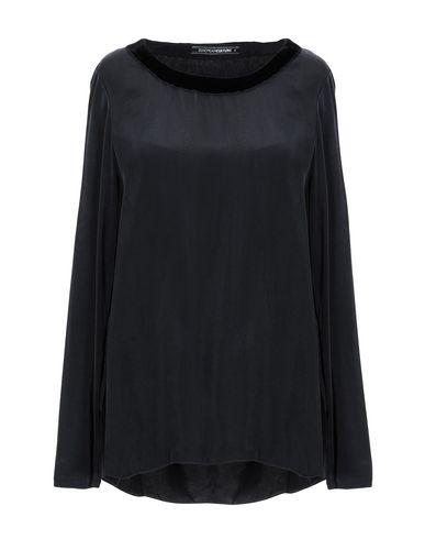 Блузы и рубашки EUROPEAN CULTURE