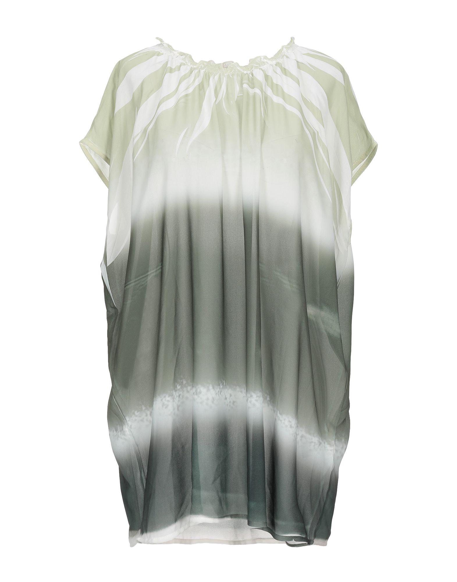 SANDAI Блузка цена