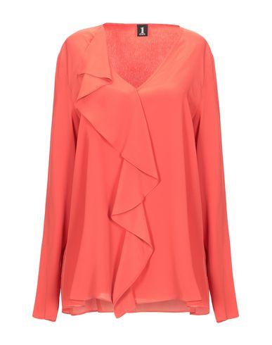 Блузка 1-ONE