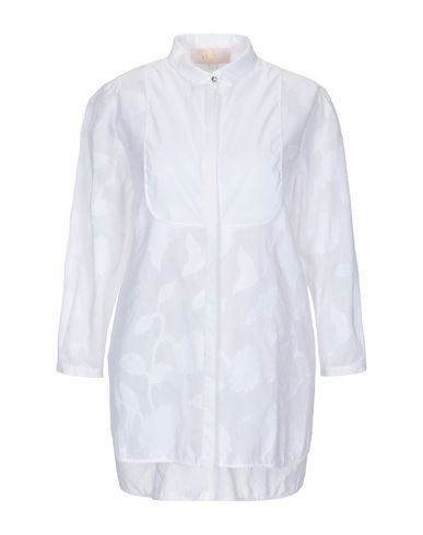 VDP COLLECTION Chemise femme
