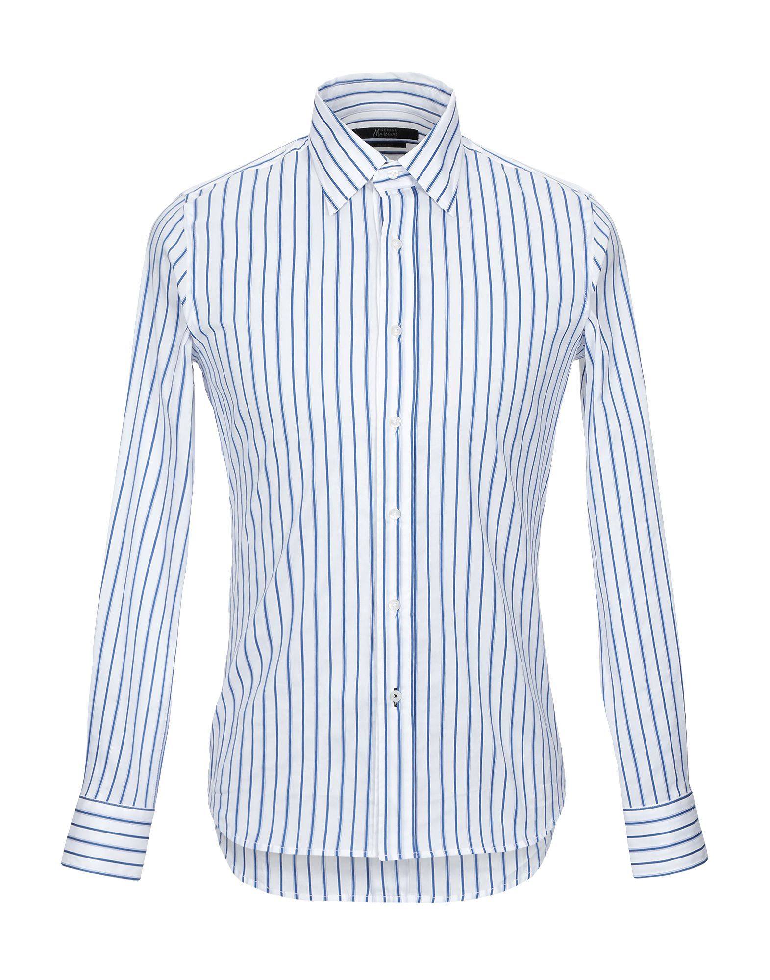 GUESS BY MARCIANO Pубашка marciano guess 71g746 8220z a996