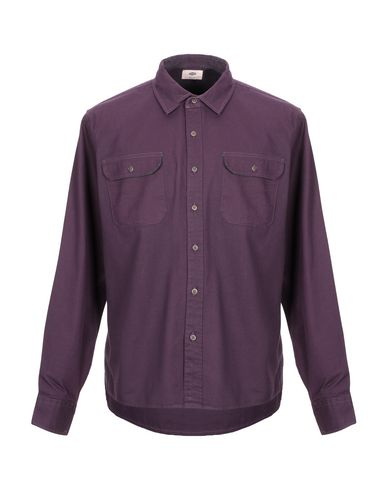 SCOUT Chemise homme