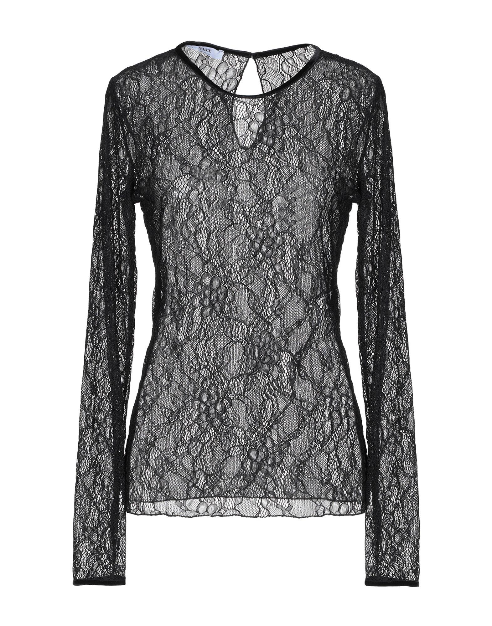 TENAX Блузка недорго, оригинальная цена