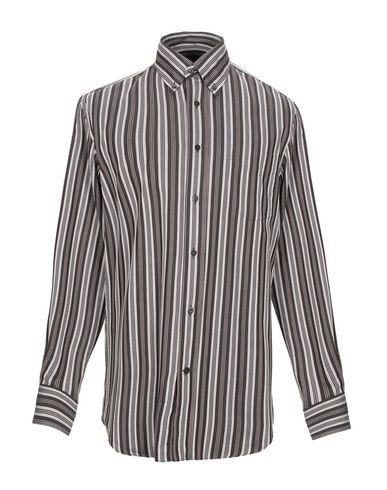 CANALI Chemise homme